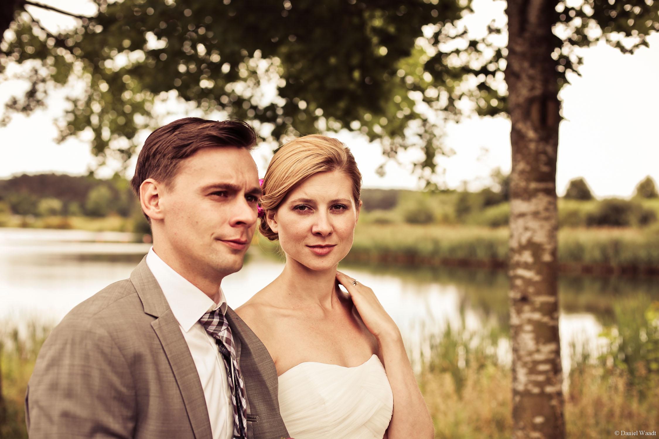 Hochzeitsfotograf-Nuernberg_0001