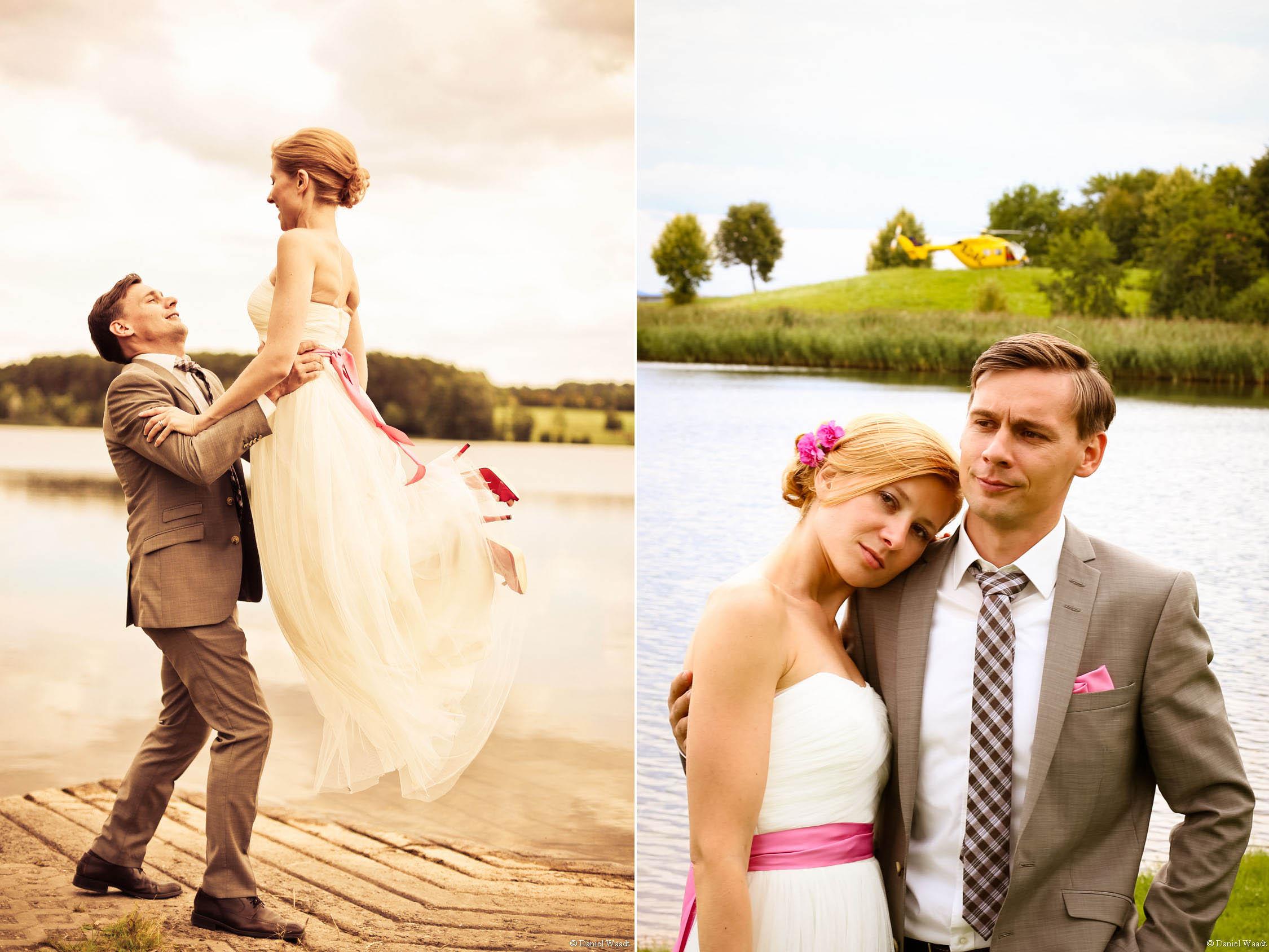 Hochzeitsfotograf-Nuernberg_0025