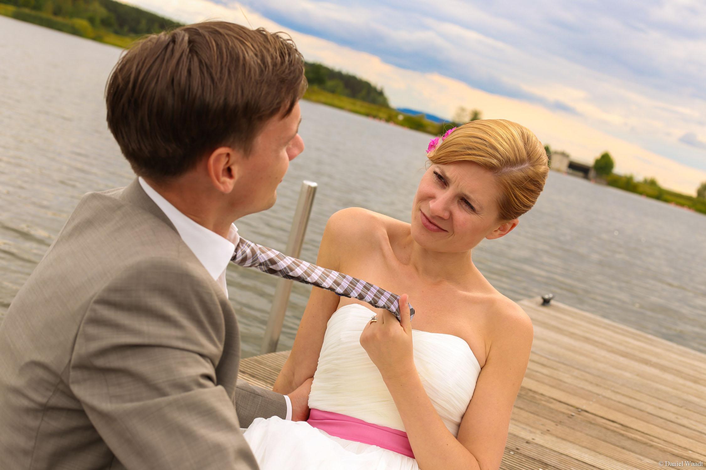Hochzeitsfotograf-Nuernberg_0028