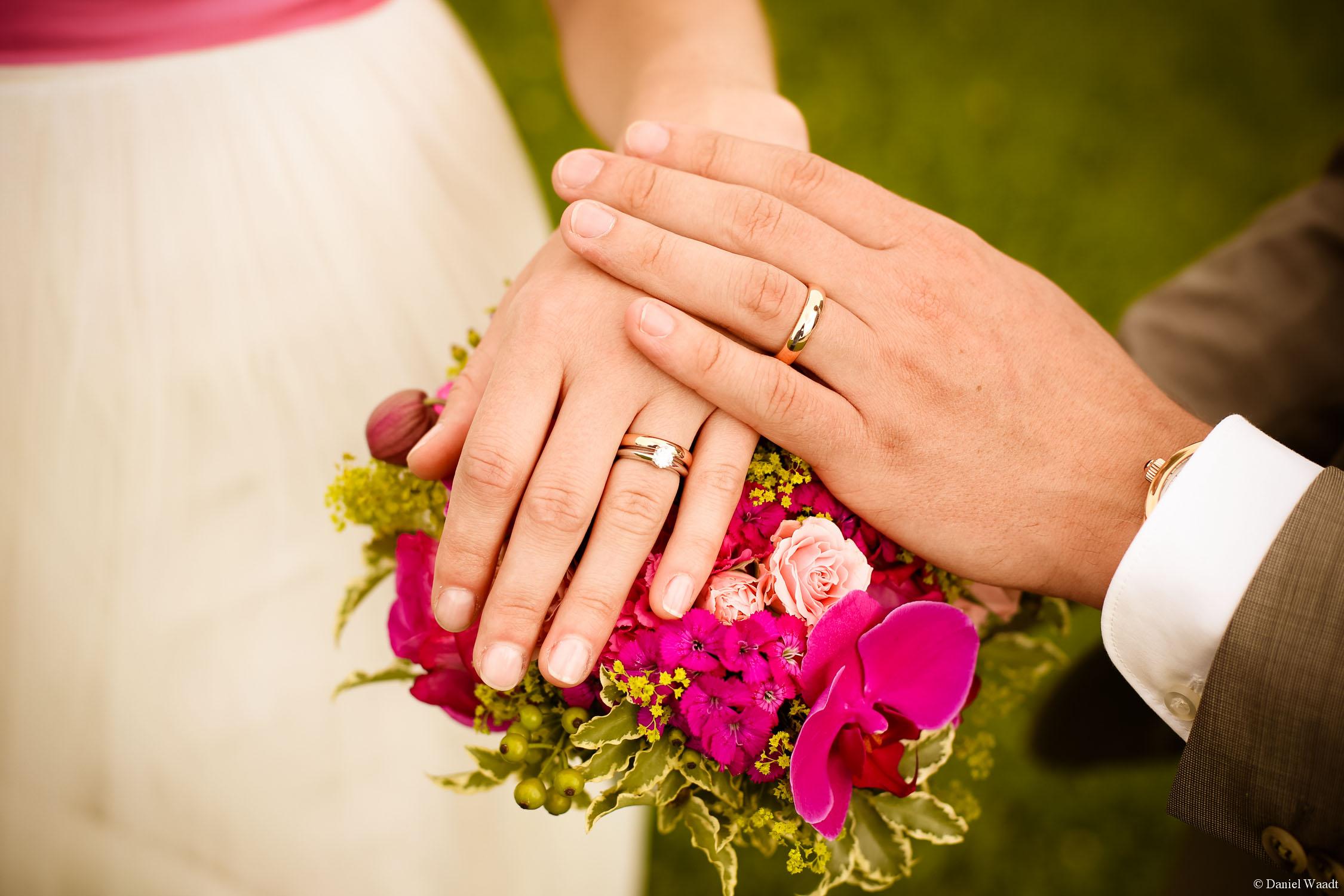 Hochzeitsfotograf-Nuernberg_0033