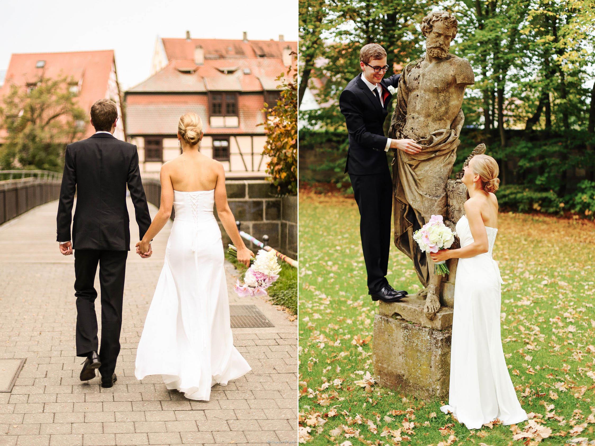Hochzeitsfotograf-Nuernberg_0036