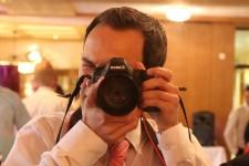 Was kostet eine Kameraversicherung?
