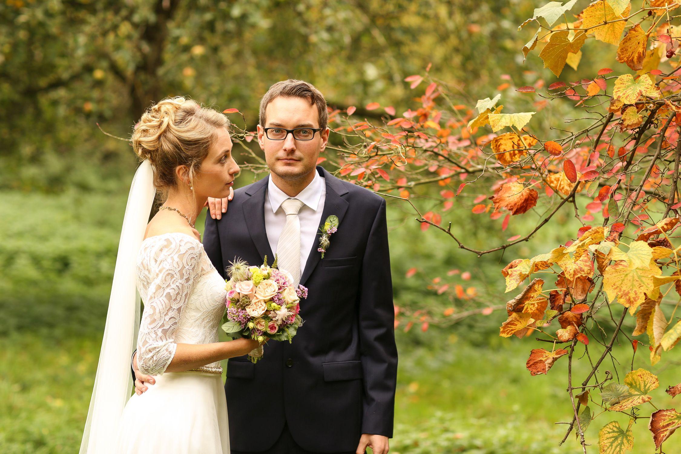 Hochzeit_Nuernberg_Katzwang_0065