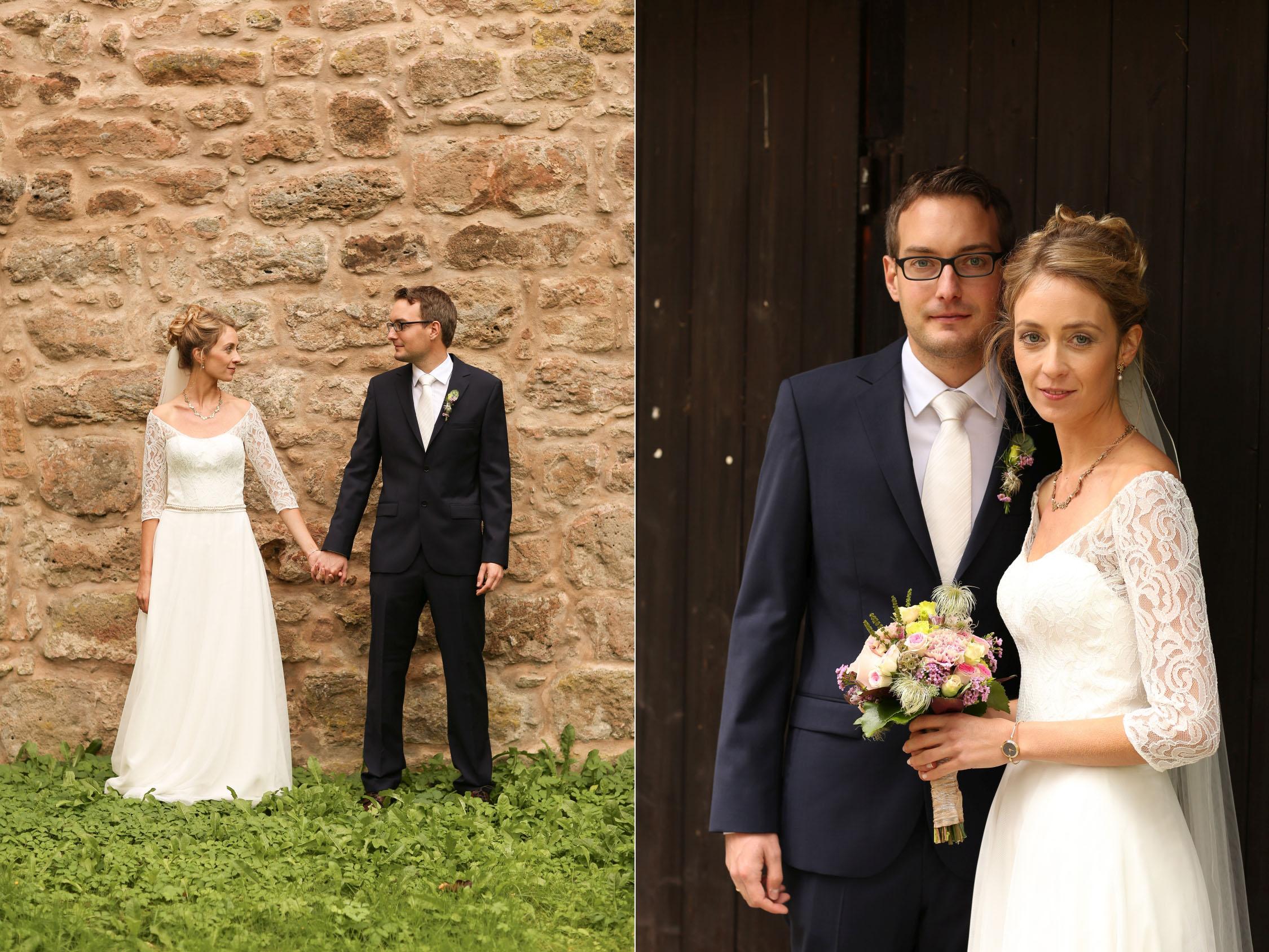 Hochzeit_Nuernberg_Katzwang_0070