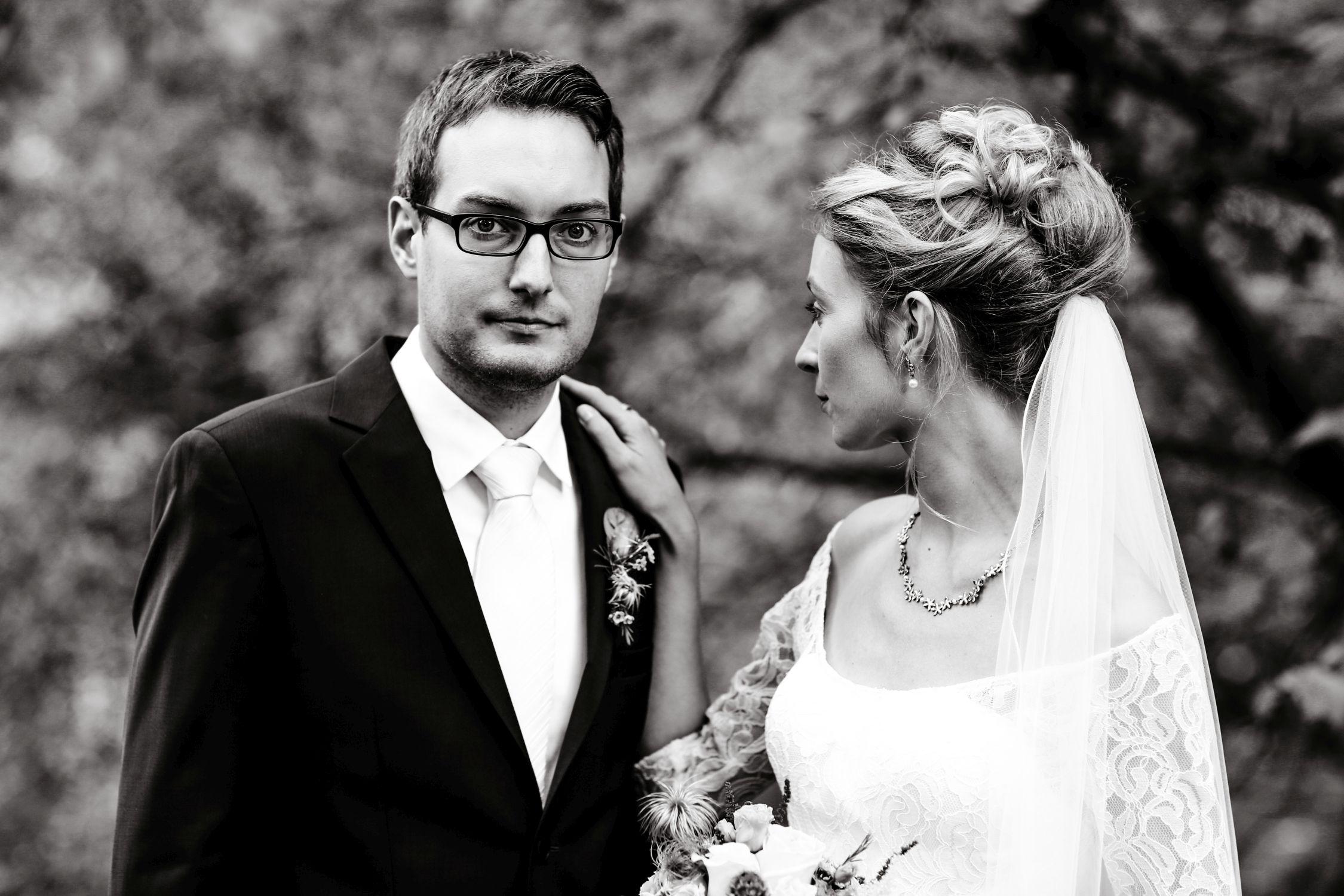 Hochzeit_Nuernberg_Katzwang_0071