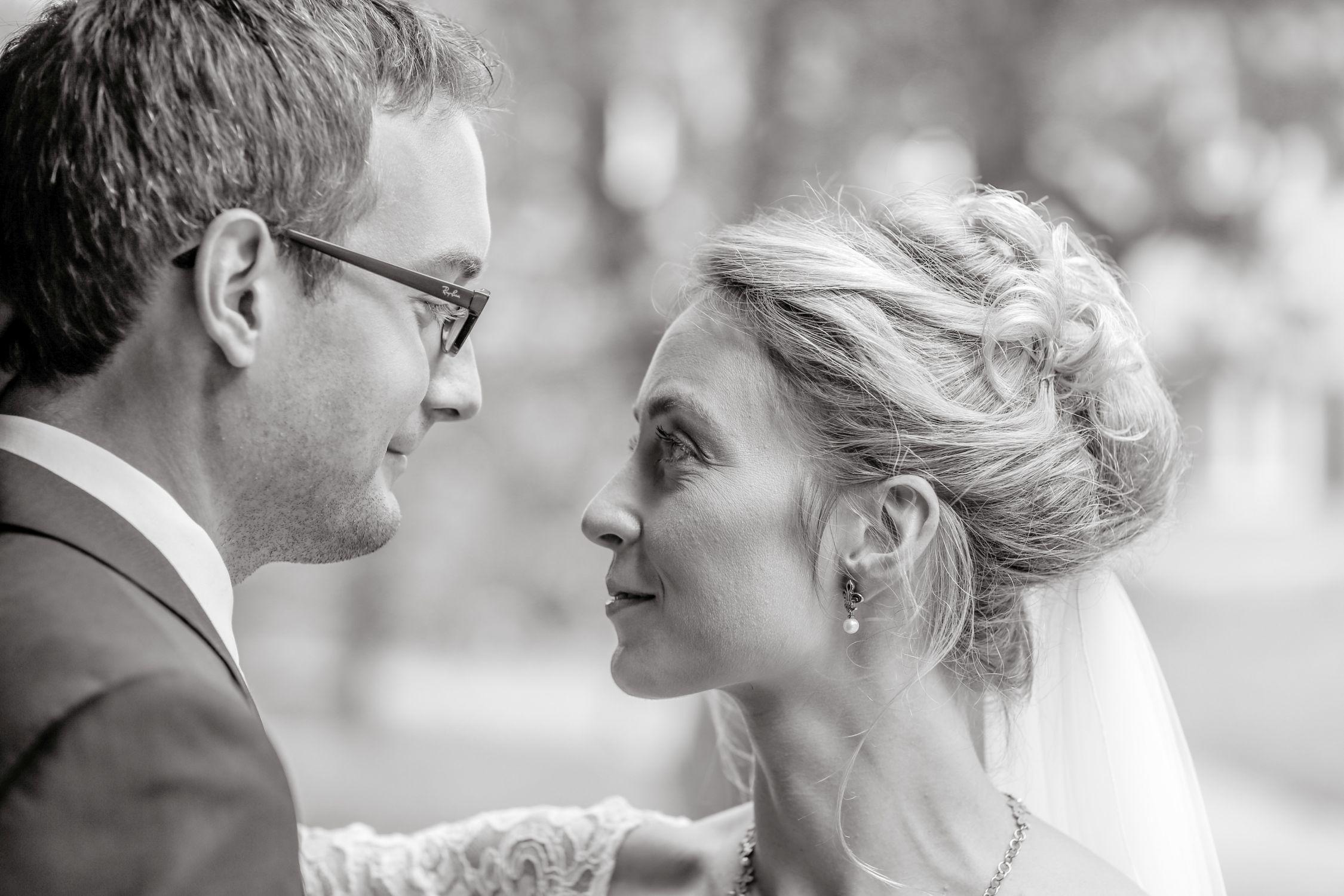 Hochzeit_Nuernberg_Katzwang_0073
