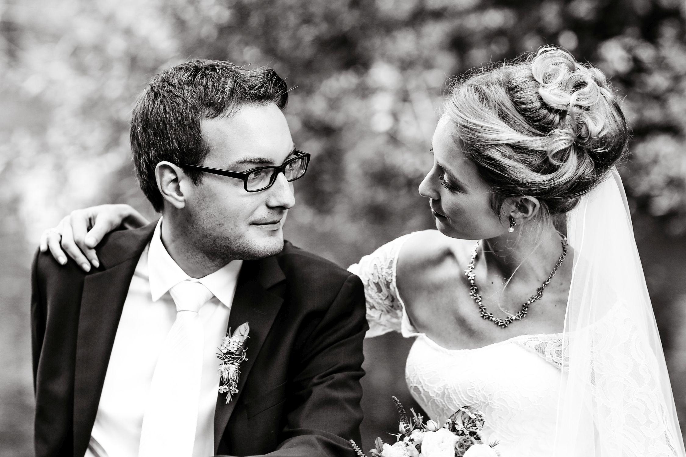 Hochzeit_Nuernberg_Katzwang_0075