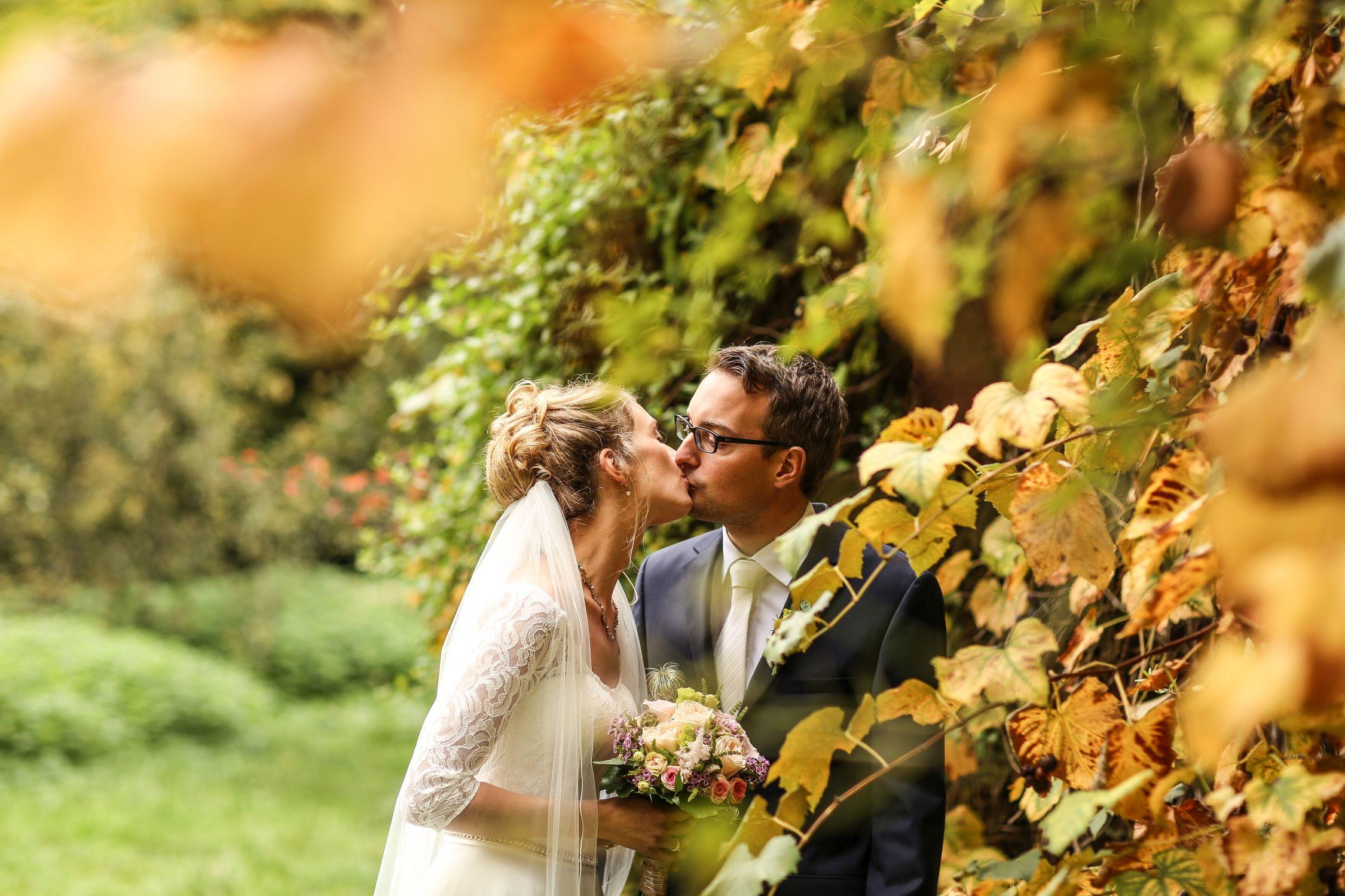 Hochzeit_Nuernberg_Katzwang_0077