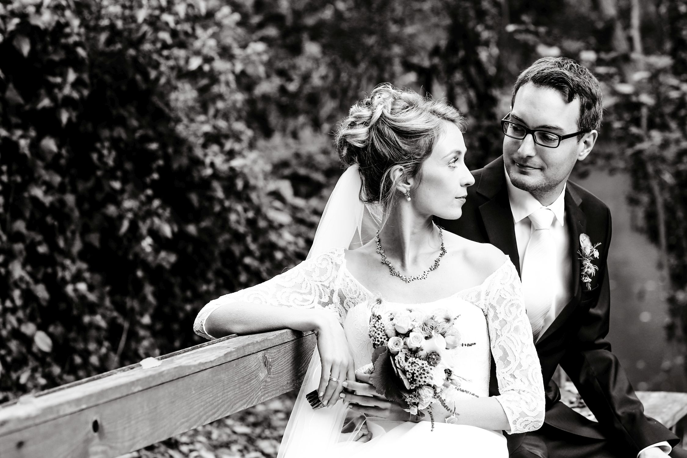Hochzeit_Nuernberg_Katzwang_0082
