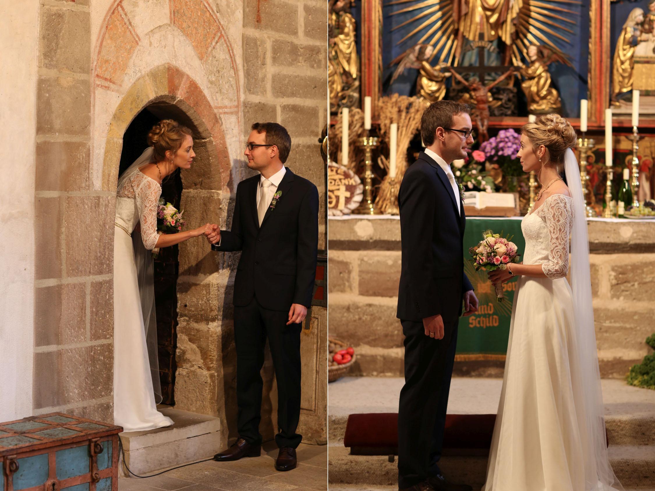 Hochzeit_Nuernberg_Katzwang_0084