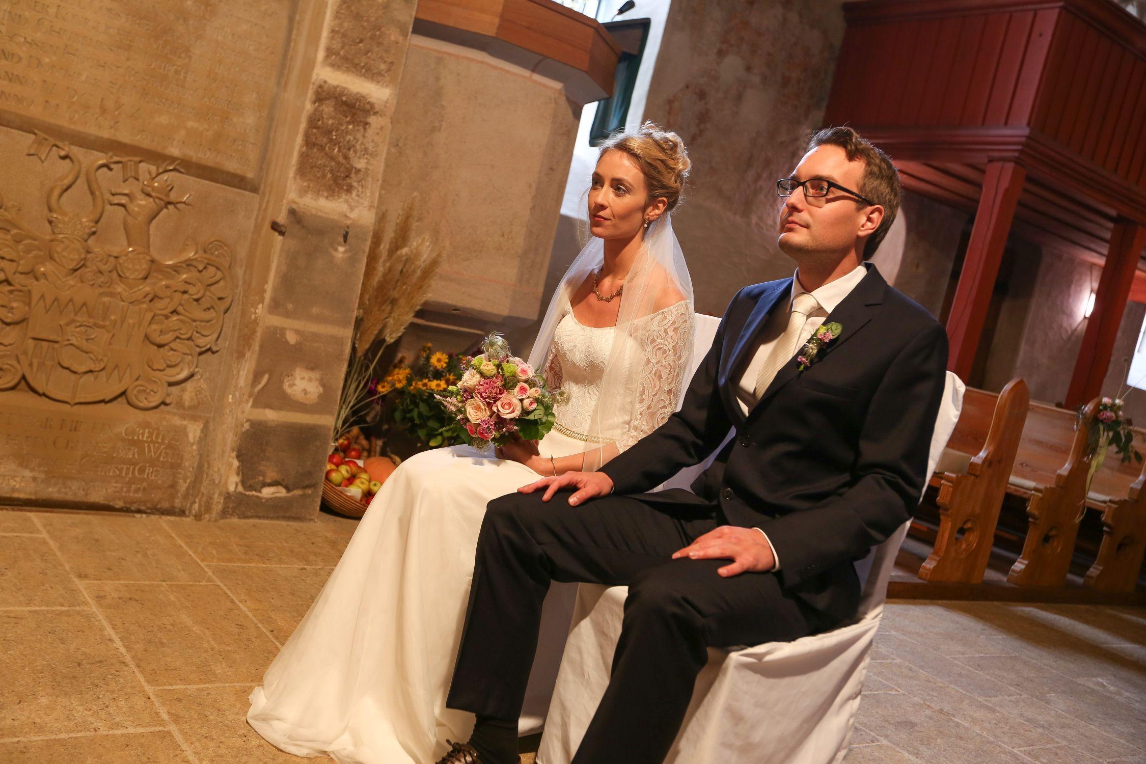 Hochzeit_Nuernberg_Katzwang_0086