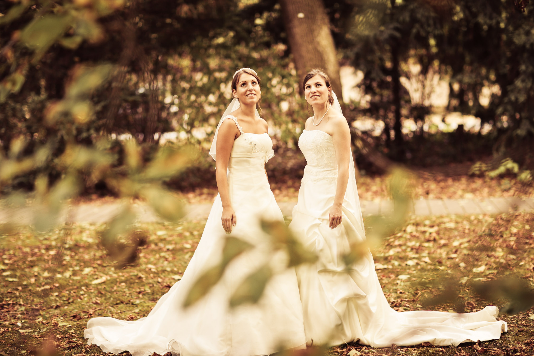 after-wedding-shooting_0001
