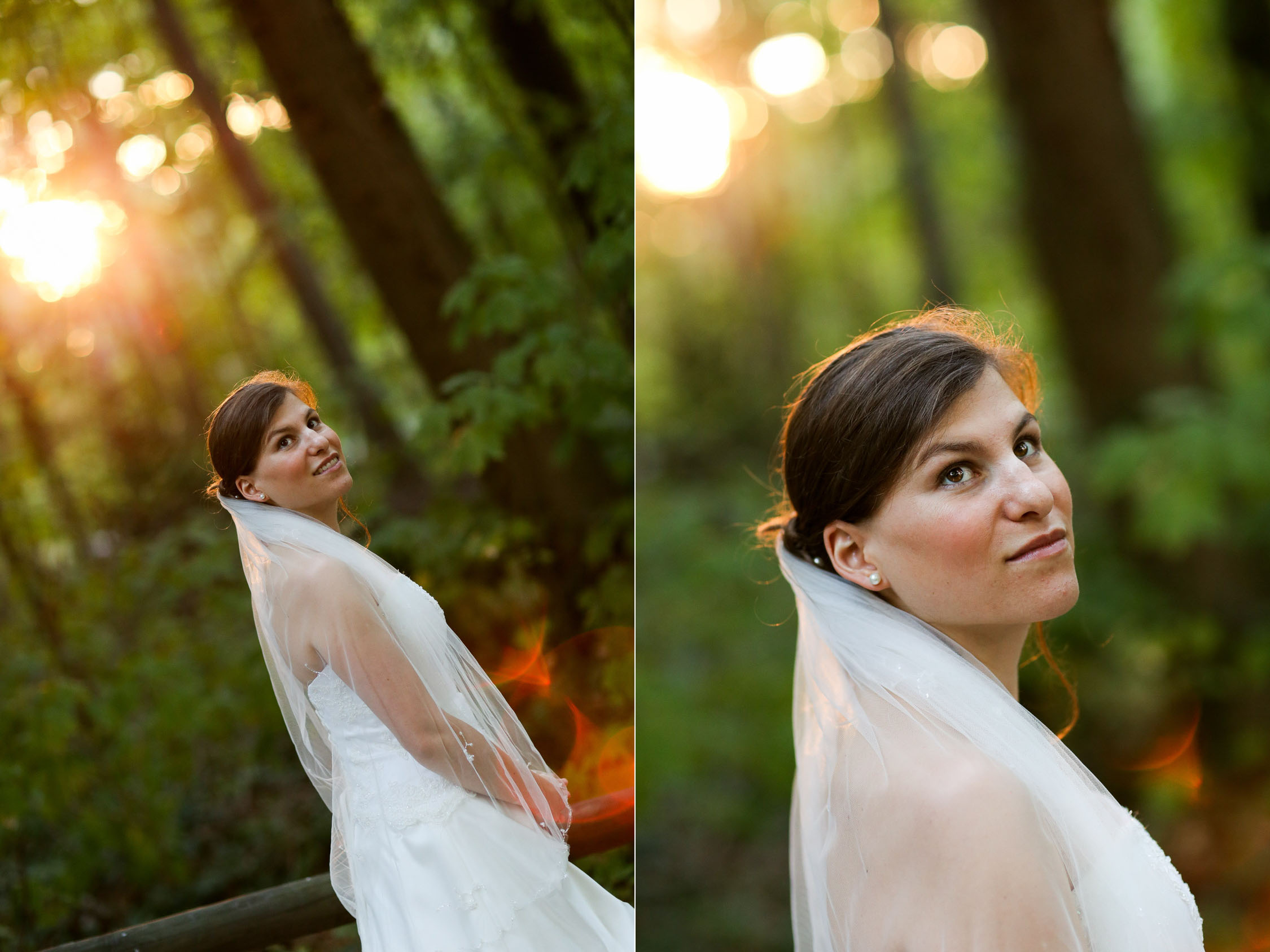 after-wedding-shooting_0006