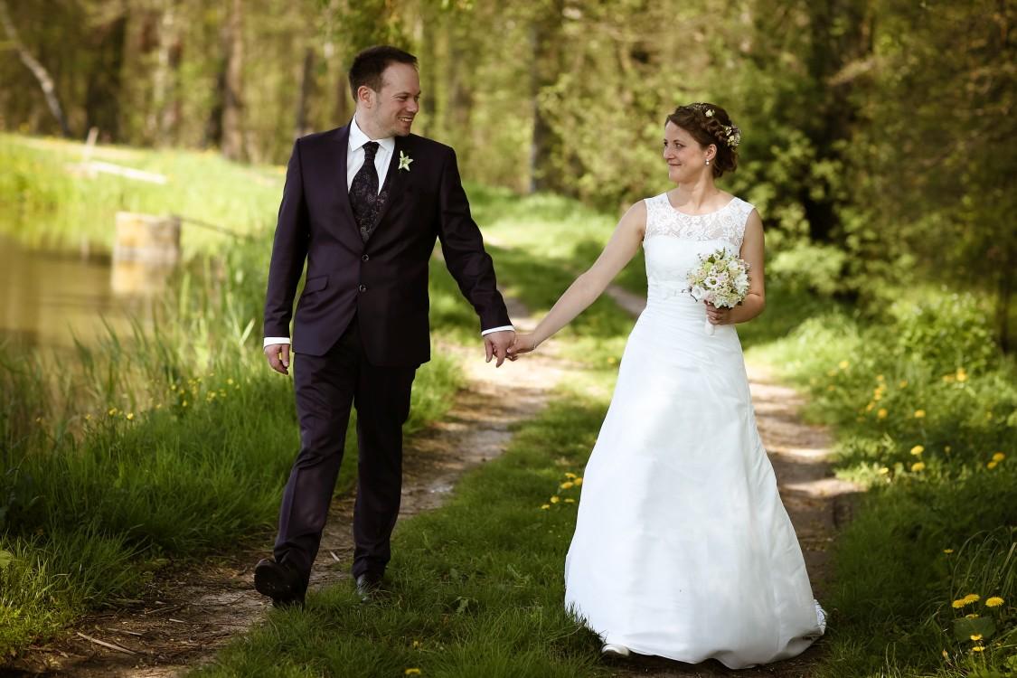 Ihr-Hochzeitsfotograf-Weisendorf_0001