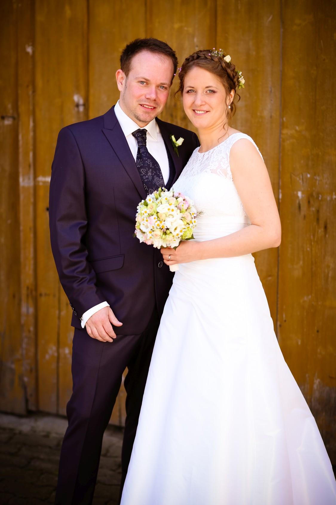 Ihr-Hochzeitsfotograf-Weisendorf_00013