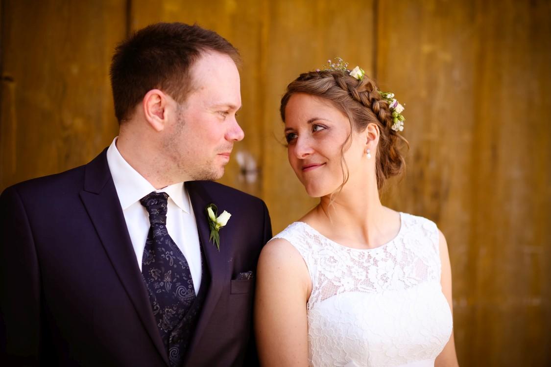 Ihr-Hochzeitsfotograf-Weisendorf_0003