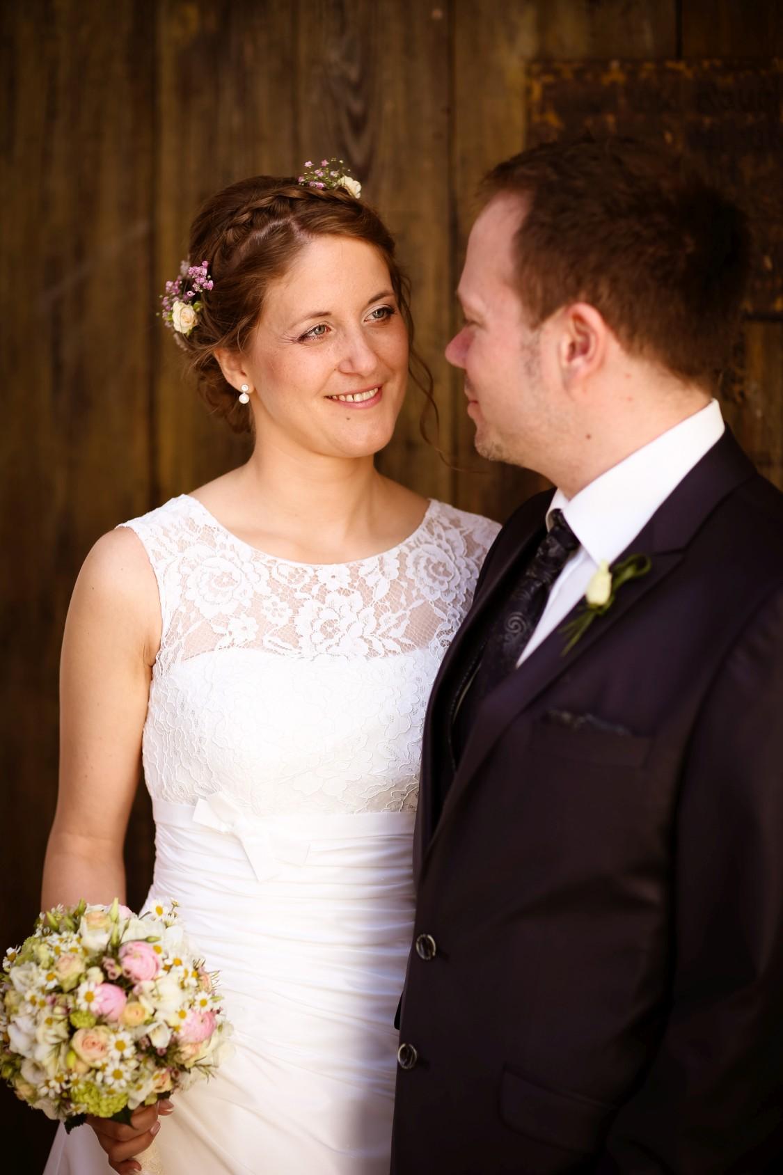 Ihr-Hochzeitsfotograf-Weisendorf_0004