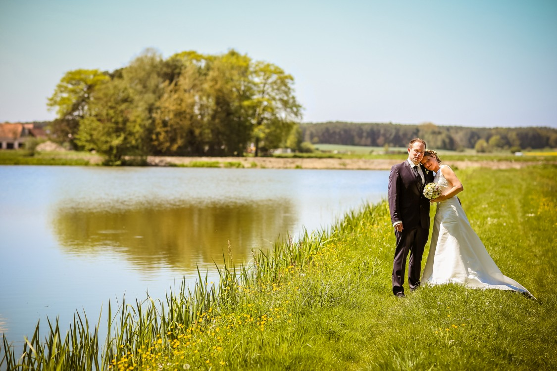 Ihr-Hochzeitsfotograf-Weisendorf_0005