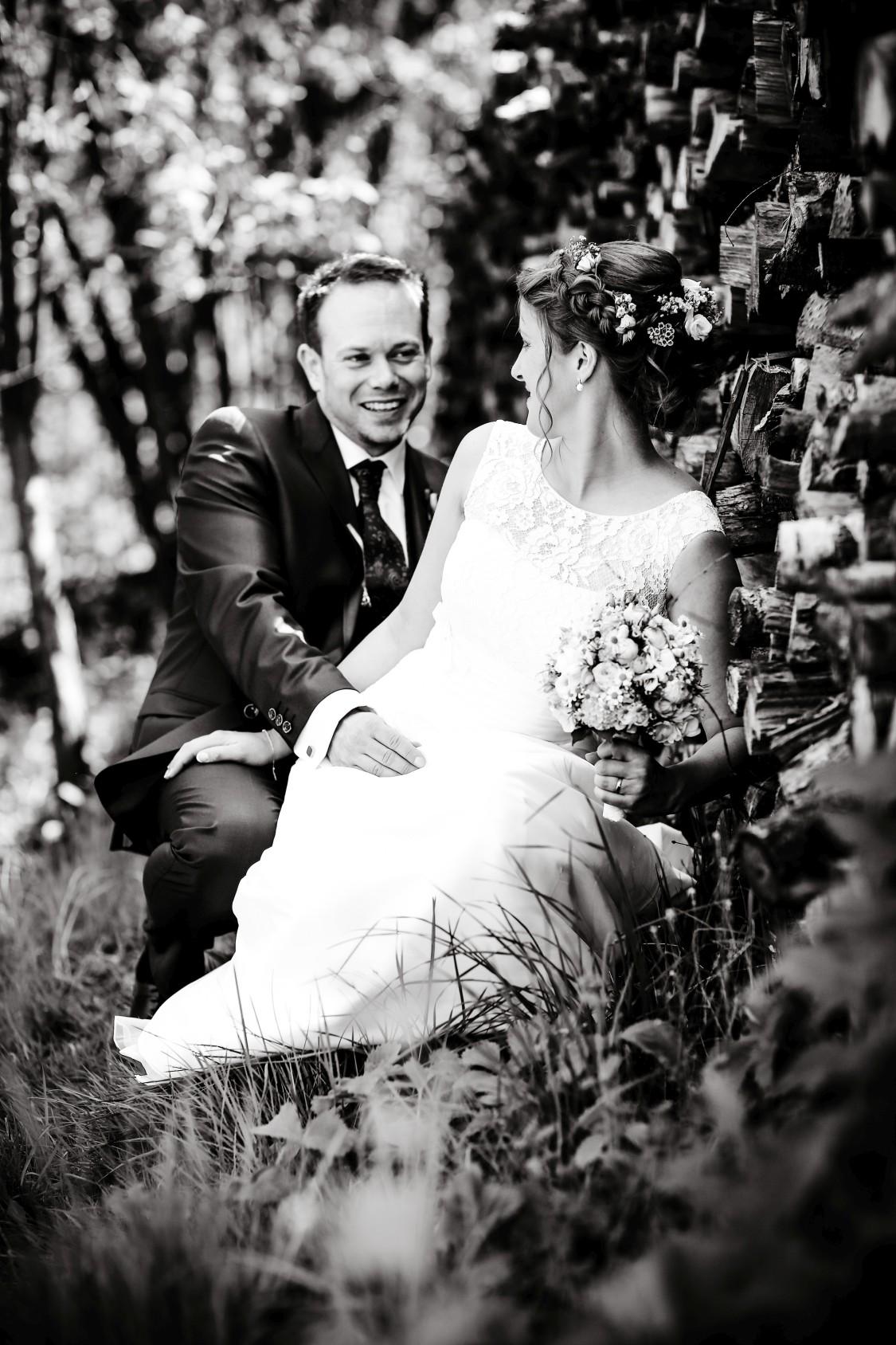 Ihr-Hochzeitsfotograf-Weisendorf_0006