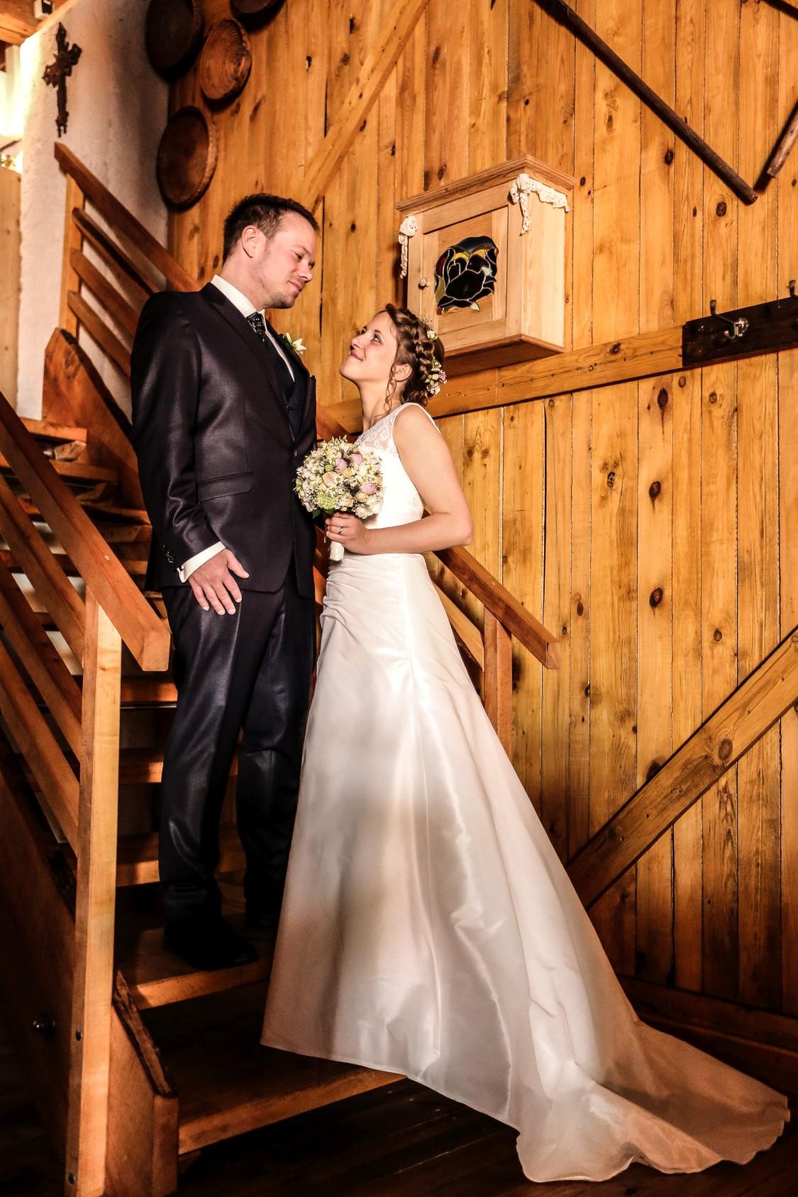 Ihr-Hochzeitsfotograf-Weisendorf_0007