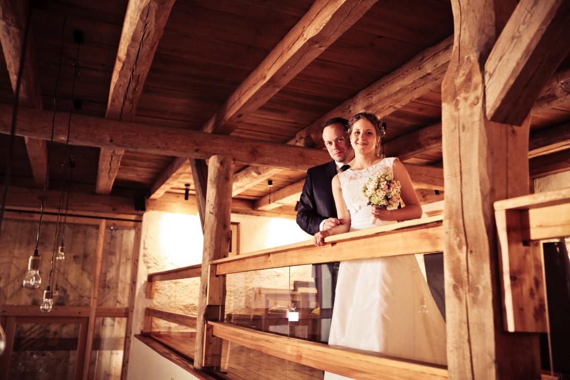 Ihr-Hochzeitsfotograf-Weisendorf_0008