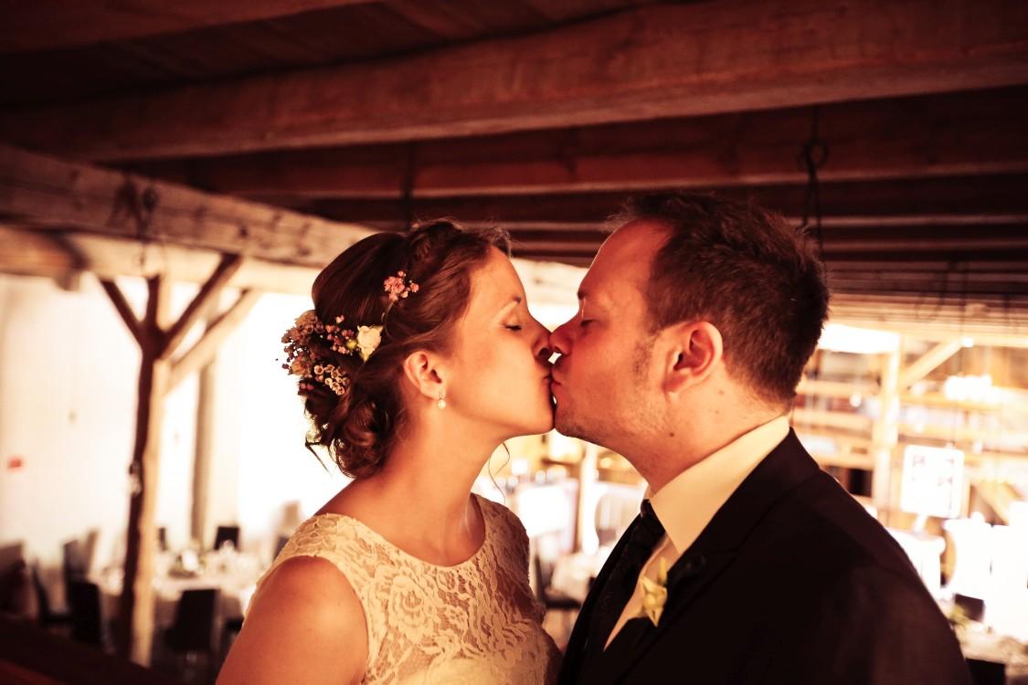 Ihr-Hochzeitsfotograf-Weisendorf_0009