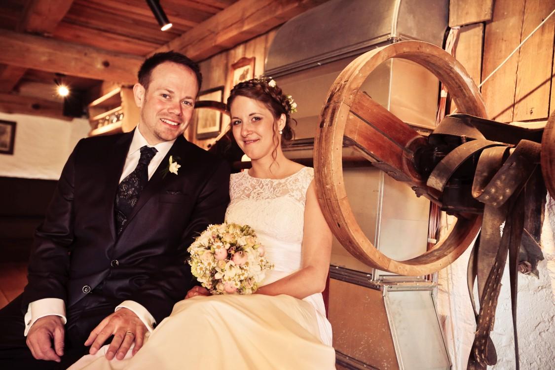 Ihr-Hochzeitsfotograf-Weisendorf_0010