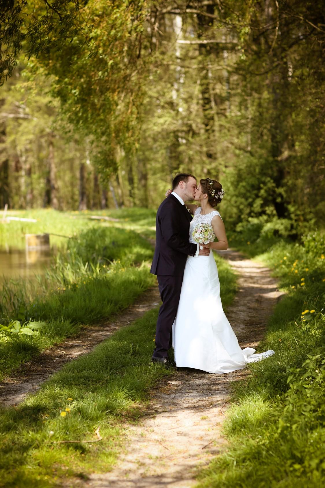 Ihr-Hochzeitsfotograf-Weisendorf_0011