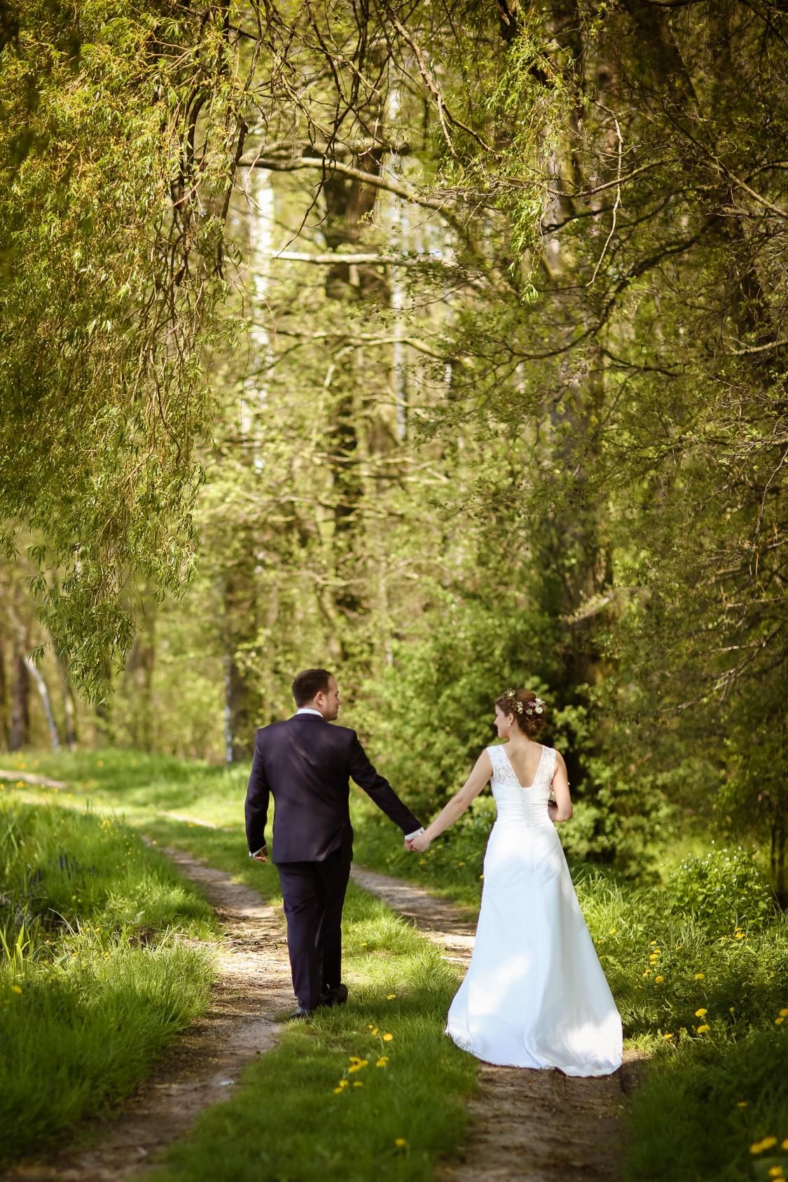 Ihr-Hochzeitsfotograf-Weisendorf_0012