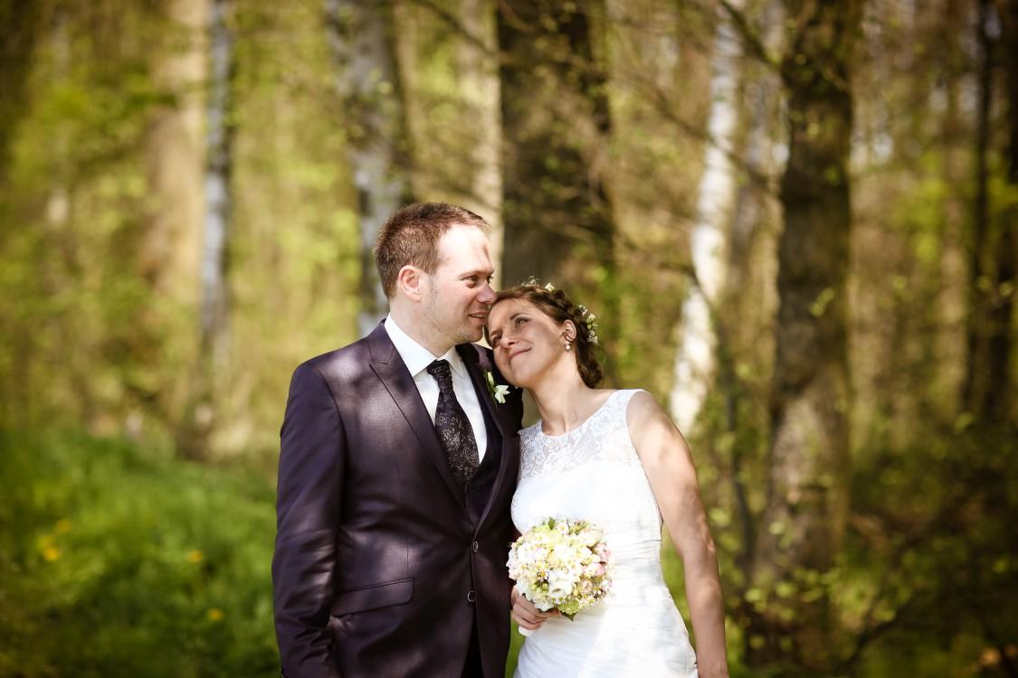 Ihr-Hochzeitsfotograf-Weisendorf_0014