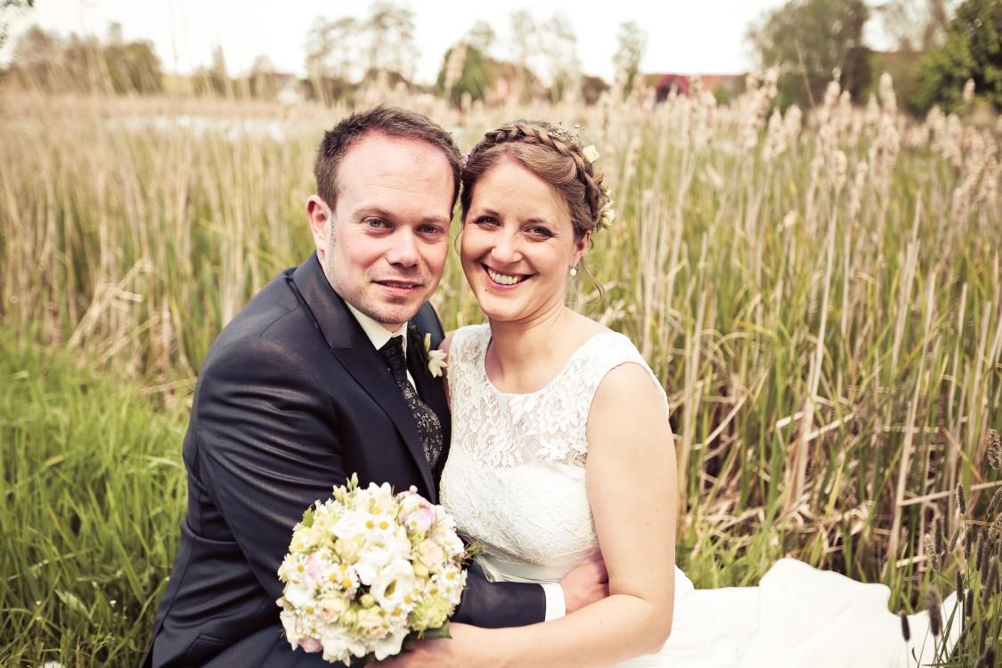 Ihr-Hochzeitsfotograf-Weisendorf_0015