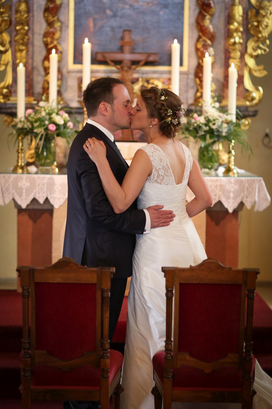 Ihr-Hochzeitsfotograf-Weisendorf_0016