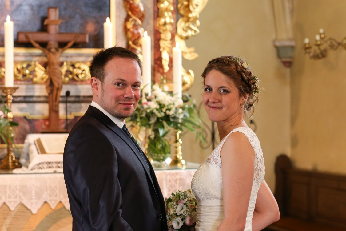Ihr-Hochzeitsfotograf-Weisendorf_0017