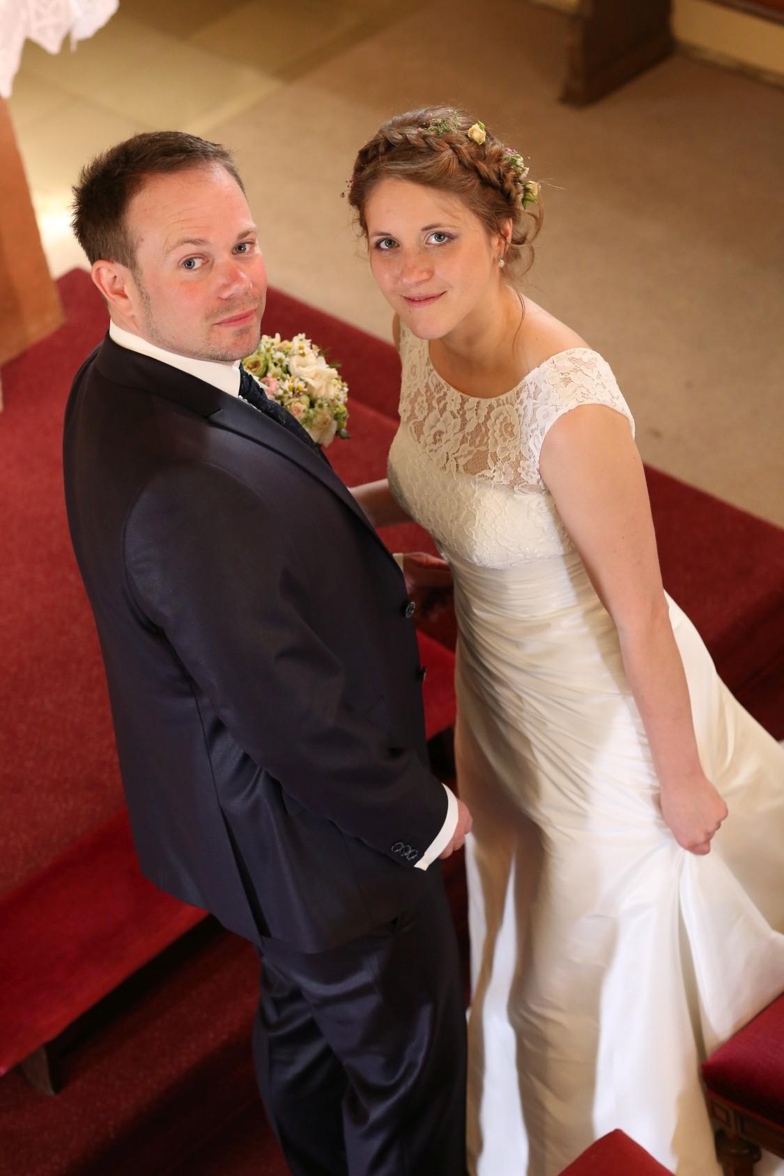 Ihr-Hochzeitsfotograf-Weisendorf_0018
