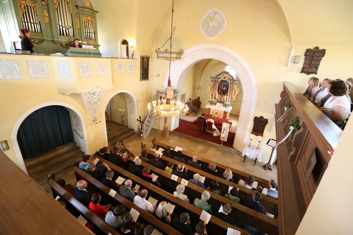 Ihr-Hochzeitsfotograf-Weisendorf_0019