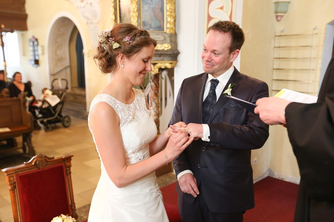 Ihr-Hochzeitsfotograf-Weisendorf_0020