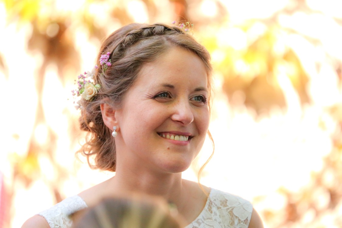 Ihr-Hochzeitsfotograf-Weisendorf_0022