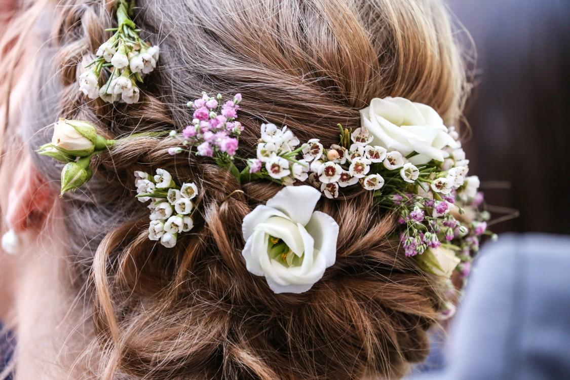 Ihr-Hochzeitsfotograf-Weisendorf_0023