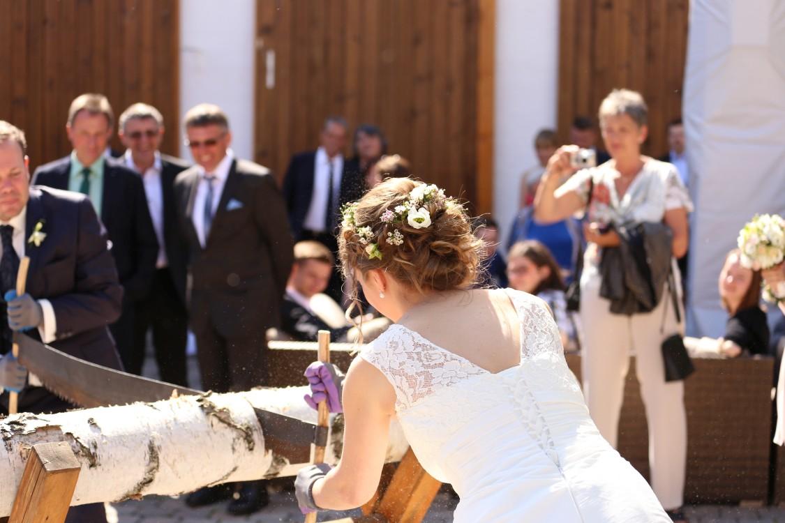 Ihr-Hochzeitsfotograf-Weisendorf_0025