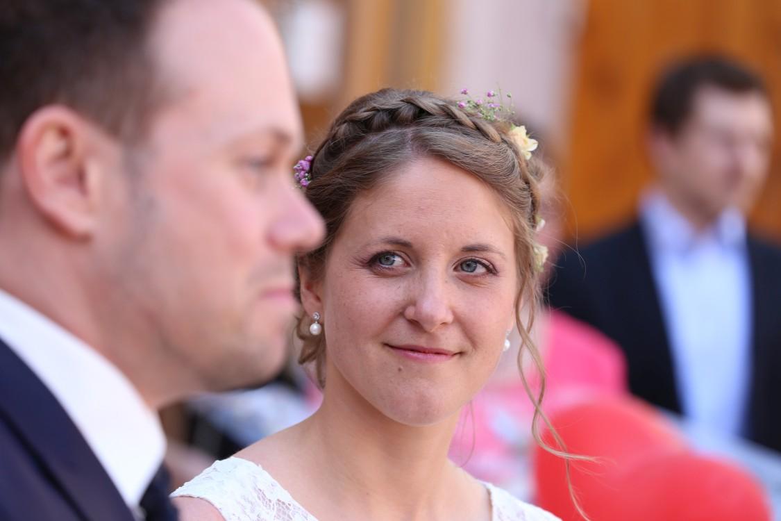Ihr-Hochzeitsfotograf-Weisendorf_0027