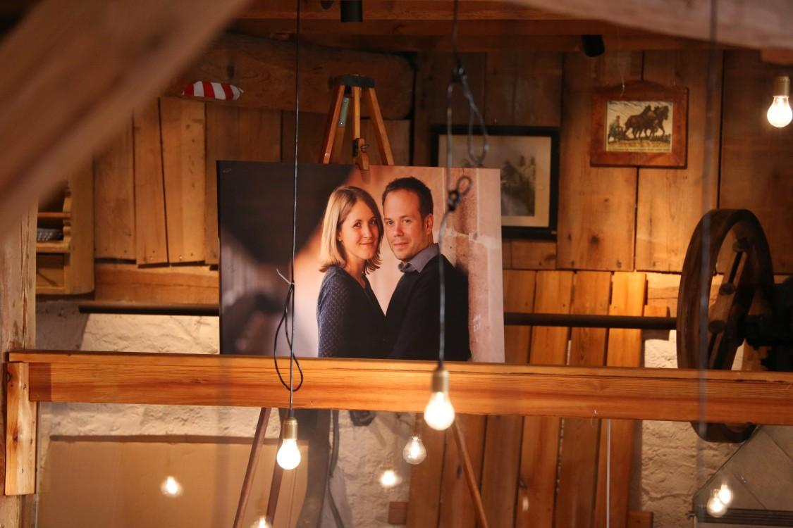 Ihr-Hochzeitsfotograf-Weisendorf_0031