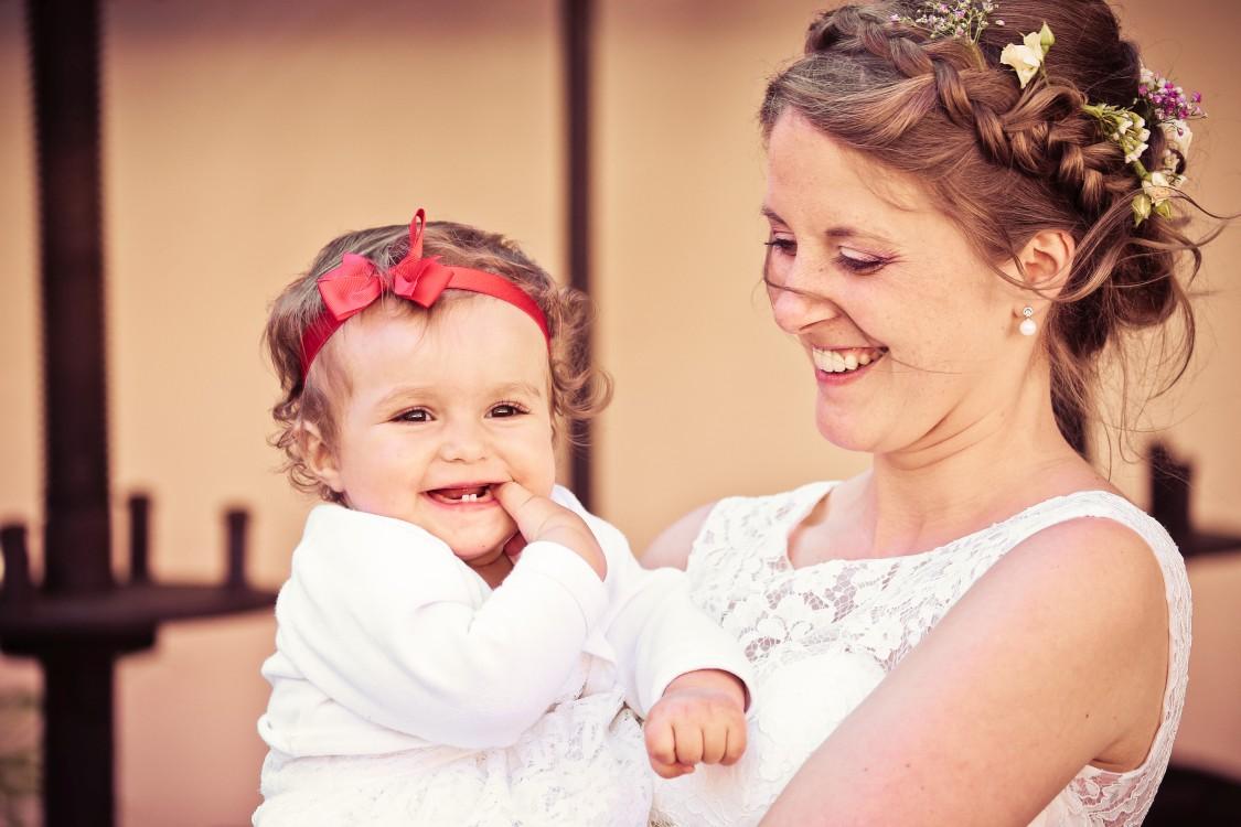 Ihr-Hochzeitsfotograf-Weisendorf_0032