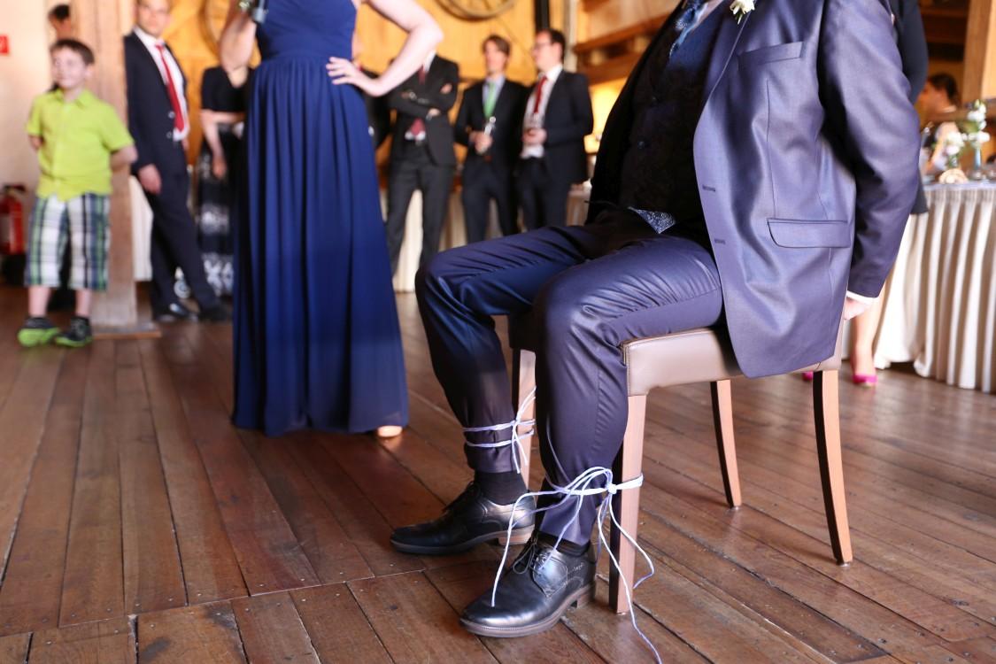 Ihr-Hochzeitsfotograf-Weisendorf_0033
