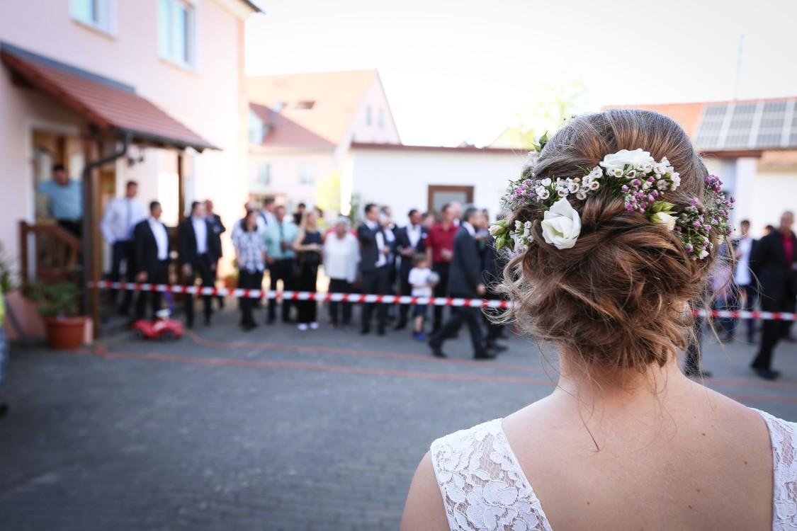 Ihr-Hochzeitsfotograf-Weisendorf_0034