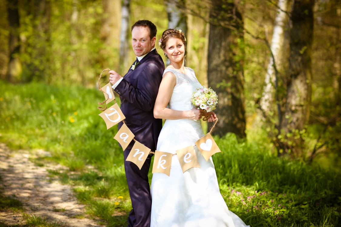 Ihr-Hochzeitsfotograf-Weisendorf_0036