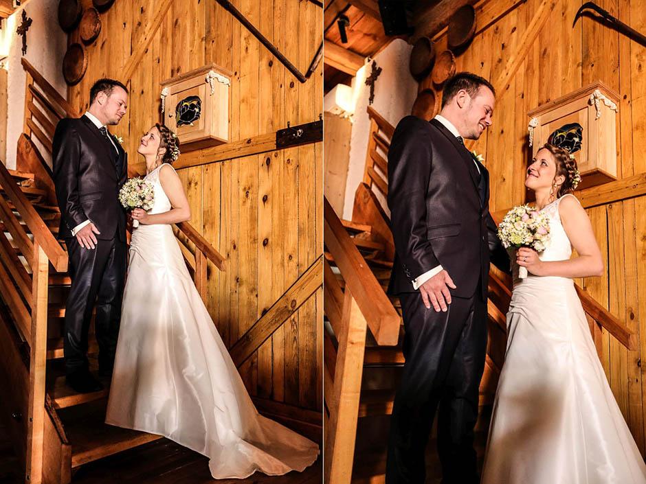 Hochzeitslocation für Hochzeit