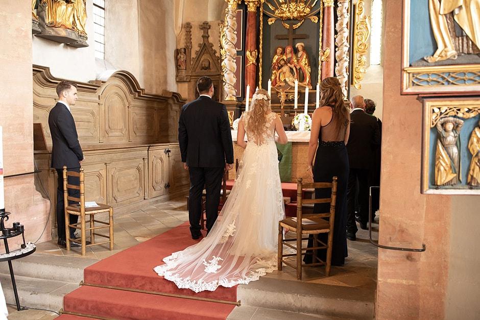 Brautpaar-vor-dem-Ja-Wort