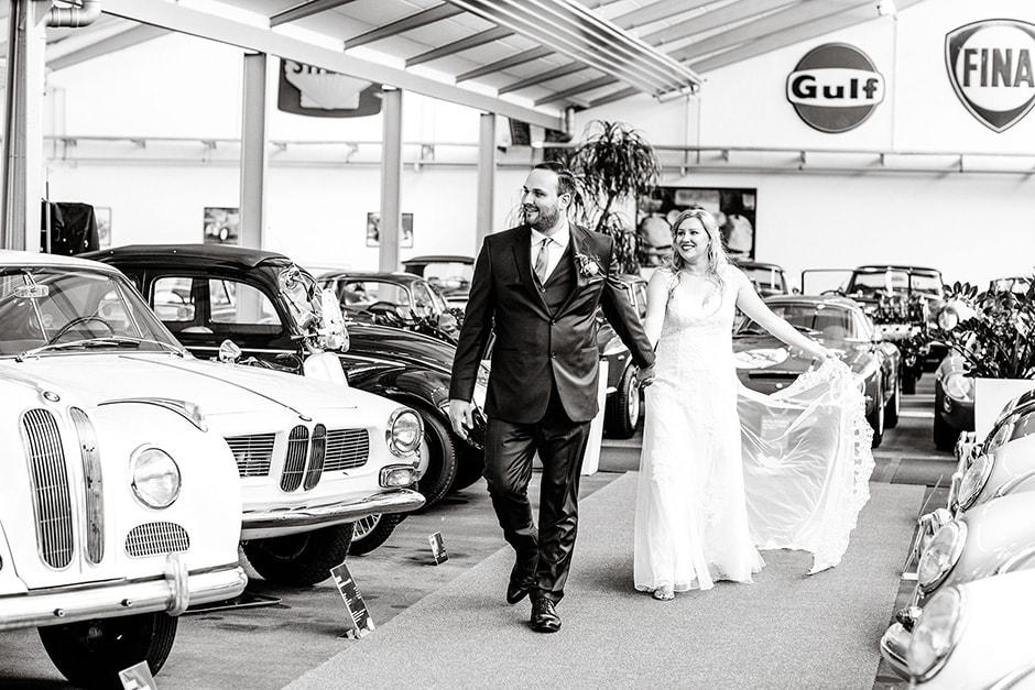 Hochzeitsfotograf Hersbruck