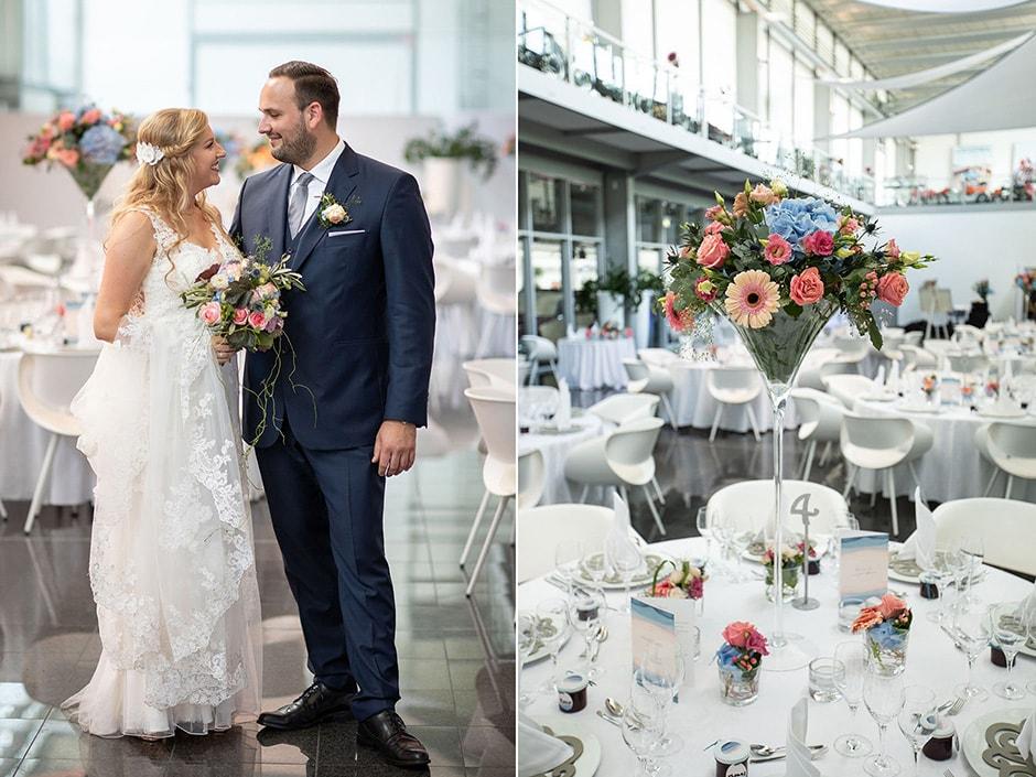 Hochzeitslocation-Hersbruck