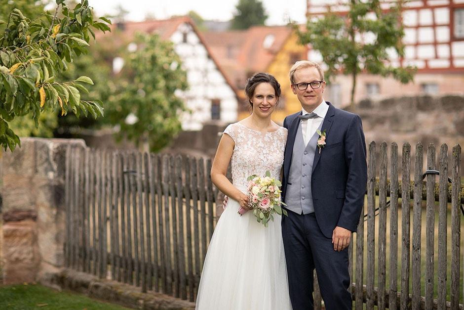 Cadolzburg Brautpaarshooting